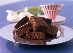 Afternoon Tea, Bon Appetit, Brownies, Nom Nom, Muffin, Cooking Recipes, Sweets, Candy, Breakfast