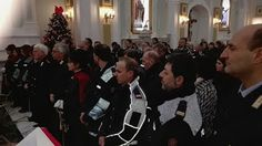 """ilsolofrano: Festa della polizia municipale: """"Noi al fianco dei..."""