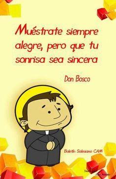 Don_Bosco_106