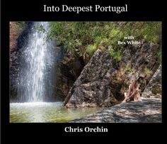 This book is part of the collection of photographs taken on our third trip to Portugal in 2015. It is a classic photo book depicting both beauty of landscape and beauty of body. Based in Castelo Branco we journey to Salvaterra do Extremo ( the end of the earth) a location that marks the boundary with Spain as well as a return to Monsanto. There are two new locations for our work. Penha Garcia which Bex described as enchanted and is featured on the cover. A return to the river Ocreza saw Bex…
