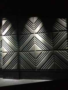 ** Soundproof walls Soundproofing Walls, Bedroom Sitting Room, Sound Proofing, Home Theater, Home Deco, Home Remodeling, Home Goods, Home Improvement, Music Studios
