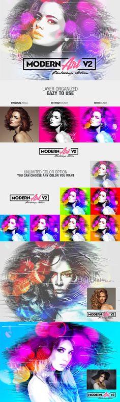 Lightroom Vs Photoshop, Best Photoshop Actions, Creative Photoshop, Photoshop Effects, Photoshop Elements, Photoshop Design, Graphic Design Tutorials, Graphic Design Inspiration, Photoshop Tutorial