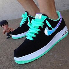 dresses and sneakers outfit nike shoes Jordan Shoes Girls, Girls Shoes, Cute Sneakers, Sneakers Nike, Souliers Nike, Nike Shoes Air Force, Nike Force 1, Aesthetic Shoes, Fresh Shoes