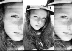 ©Rara Photography Photoshoots with Newborn, Kids & families. Riding Helmets, Photoshoot, Portrait, Children, Heart, Check, Fun, Blog, Photography