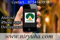 https://t.co/K1ax7Q3dRK  #android #application #development #company in #chennai #mobile #app development companies in chennai