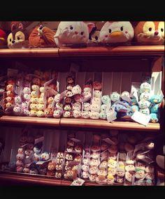 Disneyland paris shops Wait for Meee!