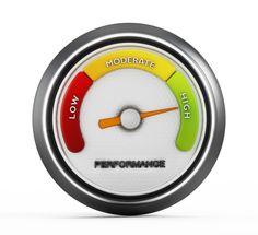 Quando alguém pensa em sucesso, não é mais do que a conjugação – na dose certa; de alguns fatores que resultaram numa equipa de elevada performance: Uma equipa com grande dimensão que, ao longo de pouco mais de 2 anos, já gerou mais de 5.3 milhões de dólares: http://checkthisout.me/sucesso-e-performance +info: http://atrairclientes.com/
