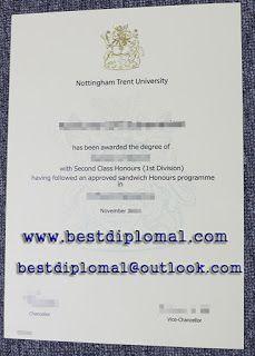 Fake Nottingham Trent University, buy Nottingham Trent University degree as well  http://www.bestdiploma1.com/  Skype: bestdiploma Email: bestdiploma1@outlook.com whatsapp:+8615505410027 QQ:709946738