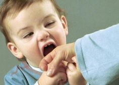 copii agresivi