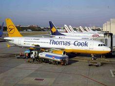 Neues Karibikziel bei Condor von Falk Werner · http://reisefm.de/luftfahrt/neues-karibikziel-bei-condor/ · Condor hebt nun auch von Frankfurt nach Grenada ab. Der Flughafen Point Salines wird immer samstags mit einer Boeing 767 bedient.
