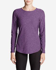 a42f6e45de580 Women s Infinity Swing T-shirt