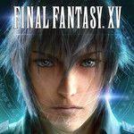 Square Enix launches Final Fantasy XV: A New Empire mobile game