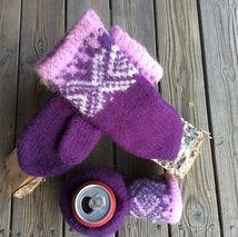 Siws lille butikk - Epla Norway, Gloves, How To Make, Shopping, Fashion, Moda, Fashion Styles, Fashion Illustrations