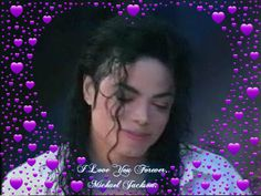 I Love You Forever, Michael