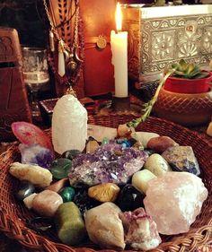 altar-de-cristais-e-pedras-01