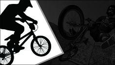 Esportes Radicais 0021