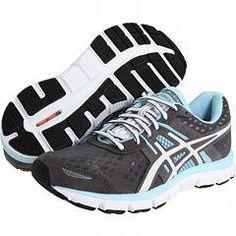 e393377d5 34 Best race top? images   Women nike, Running tank tops, Nike women
