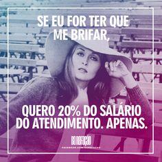 Brifar