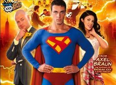 Superman Parodia XXX is an American porn movie. Get full Superman Parodia XXX 2010 openload porn free downloads in HD picture and sound Quality. Watch full openload porno xxx free of cost without registration.