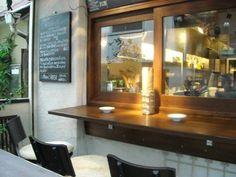 ぐるなび - LORSY TABLE(ロージーテーブル)(横浜駅/バル(バール)) 横浜駅近くの隠れ家で気軽に楽しむ、世界のワインと地元野菜中心のお料理。 横浜駅から徒歩3分。 裏路地にある隠れ家のようなお店。