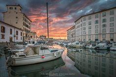 http://chiaragiusti.myblog.it/2017/02/17/livorno-i-canali-del-quartiere-venezia/