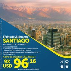 Oferta no site: http://clubeturismo.com.br/franquia/pacote/27/clube-turismo-guarulhos-escritorio