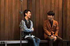 Listen to every Gen Hoshino track @ Iomoio Entertaining, Actors, News, Track, Iphone, Runway, Actor, Trucks, Running