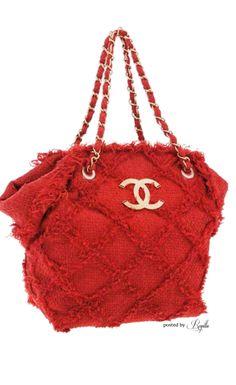 chanel handbags at selfridges Chanel Handbags, Fashion Handbags, Purses And Handbags, Fashion Bags, Chanel Bags, Beautiful Handbags, Beautiful Bags, Coco Chanel, Handbag Accessories