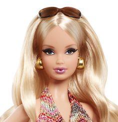 the-barbie-look-city-shopper-barbie-doll-11.jpg 625×650 ピクセル