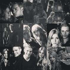 Clace... #Shadowhunters