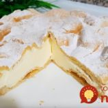 Archívy Recepty - Page 80 of 799 - To je nápad! Camembert Cheese, Cake, Food, Cooking, Kuchen, Essen, Meals, Torte, Cookies