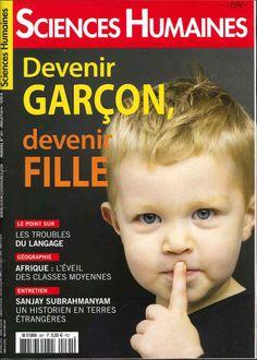 Disponible à la consultation à la bibliothèque de Namur #rnlp
