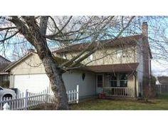 17371 SW HURRELL LN Beaverton Hillsboro Oregon, Portland, Plants, Home, Ad Home, Plant, Homes, Haus, Planets
