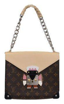Womens Handbags & Bags : Louis Vuitton  Collection Handbags & more details