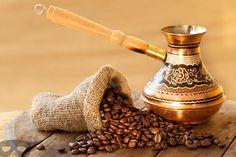 travelbandit - türk kahvesi - suyu önce mi sonra mı içmeli?