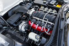 13 Corvette Z06 Ideas Corvette Z06 Corvette Chevrolet Corvette