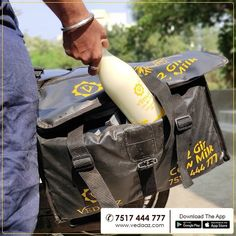 We are Pune's Milk Brand. Our milk is organic milk from desi cows. We deliver farm fresh organic vegetables at your doorstep in the morning. Cow Ghee, Milk Brands, Wild Forest, No Plastic, Happy New Year 2020, Organic Vegetables, Yoga Meditation, Desi, Messenger Bag