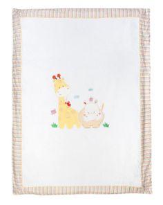 Prenatal - per la nanna del tuo bambino, lettini, culle, lettini campeggio, lettino campeggio, lettino, cameretta, camerette - Prenatal - Tr...
