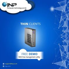 54 Best Thin Client images in 2015   Too thin, Computer