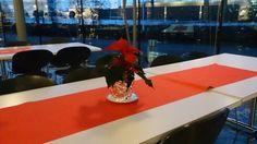 Piato restaurant in Agora. December 2014, University, Restaurant, Diner Restaurant, Restaurants, Community College, Dining, Colleges