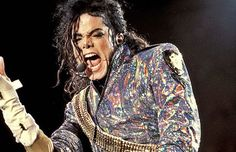 Recordings Reveal What Michael Jackson Really Thought About Prince | Complex