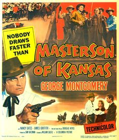 1946 western movie posters | Leave a Reply Cancel reply