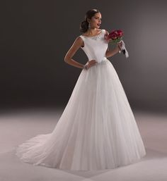 Real brides� favourite Maggie Sottero wow with new gowns for 2014 #catrinasbridalwear