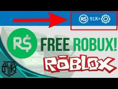 fbc5a3b9fecf3f Roblox Robux Hack 2019 Get Roblox Free Robux - NEW Roblox Robux Cheats -  Roblox PC