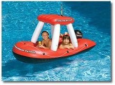 Fire boat Squirter Water Float Toy for Swimming Pool & Beach by Inflatables, http://www.amazon.com/dp/B003L2PF86/ref=cm_sw_r_pi_dp_fei3rb0H2TAVW