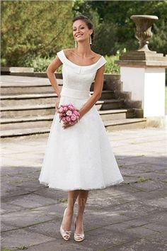 29 Du Meilleures EtcAlon Robes Wedding Images Tableau Livne bf76Ygyv
