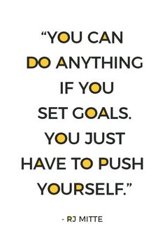 You can do it, just STOP dreaming about it and START setting achievable goals. Here are the 6 Secrets to setting goals you can accomplish. Plus, get your FREE Printable Achievable Goals Workbook.