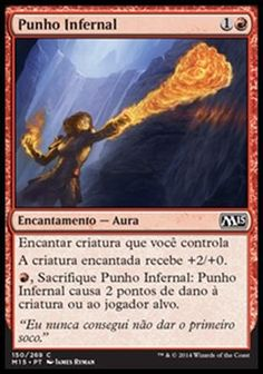 NM 4X IZZET CHRONARCH GUILDPACT COMMON MAGIC THE GATHERING PLAYSET MINT