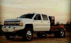#diesel engine Chevy Diesel Trucks, Lifted Chevy Trucks, Chevrolet Trucks, Gmc Trucks, Cool Trucks, Pickup Trucks, Powerstroke Diesel, Chevy Duramax, Welding Trucks