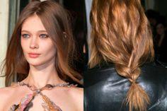 Penteados com trança http://vilamulher.com.br/beleza/cabelo/penteados-com-trancas-romantismo-e-beleza-2-1-12-1218.html